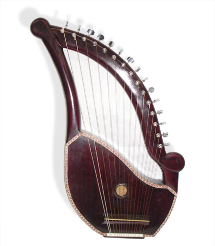Indian musical instruments | Western music instruments ...
